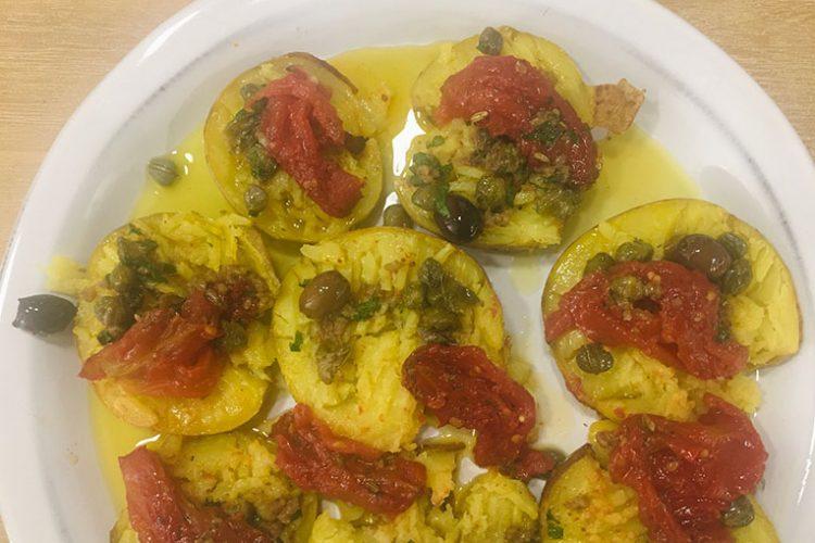 cartofi-alla-puttanesca