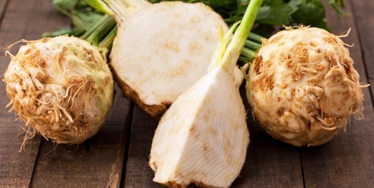 telina legume bio