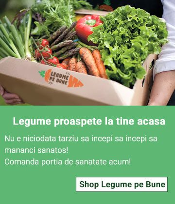 Banner legumepebune shop