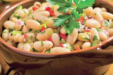 Salata-de-fasole-boabe