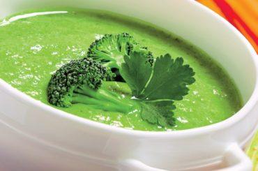 Supa-crema-de-broccoli