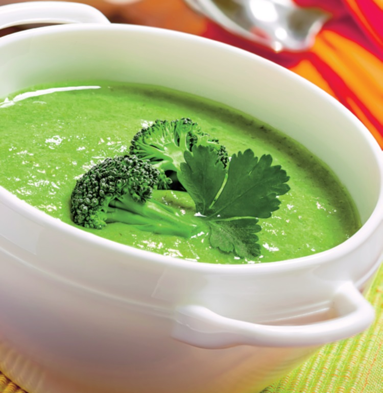 Supa-crema-de-broccoli