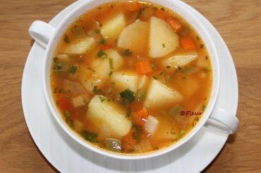 ciorba-cartofi