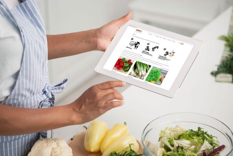 comnda-online legume