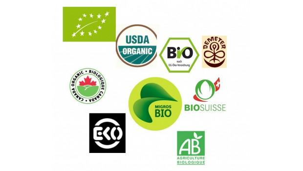 ethichete produse bio