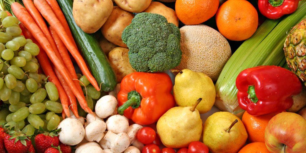 super-legume-si-fructe-1000x500