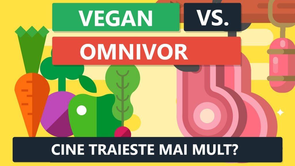 vagan-vs-omnivor